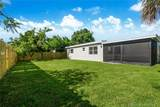 3010 44th Ave - Photo 14