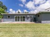 207 3rd Ave - Photo 10