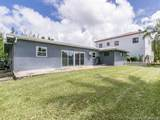 207 3rd Ave - Photo 11