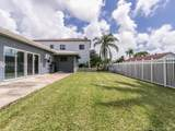 207 3rd Ave - Photo 12