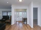 207 3rd Ave - Photo 14