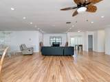 207 3rd Ave - Photo 21