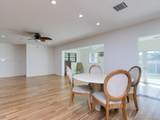 207 3rd Ave - Photo 22