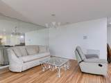 207 3rd Ave - Photo 23