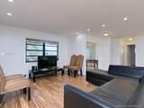 207 3rd Ave - Photo 24