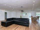 207 3rd Ave - Photo 25