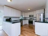 207 3rd Ave - Photo 30