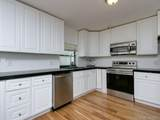 207 3rd Ave - Photo 31