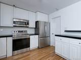 207 3rd Ave - Photo 32