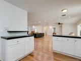 207 3rd Ave - Photo 33