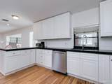 207 3rd Ave - Photo 34