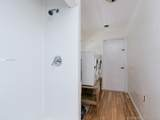 207 3rd Ave - Photo 35