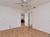 207 3rd Ave - Photo 38