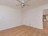 207 3rd Ave - Photo 39