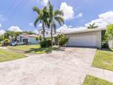 207 3rd Ave - Photo 4