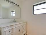 207 3rd Ave - Photo 40
