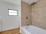 207 3rd Ave - Photo 41