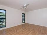 207 3rd Ave - Photo 42