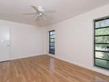 207 3rd Ave - Photo 43