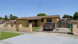 19291 34th Ave - Photo 2