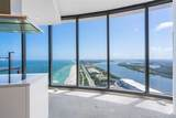 15701 Collins Ave - Photo 16