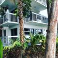 4332 Collins Ave - Photo 1