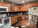 6950 6th Ave - Photo 11