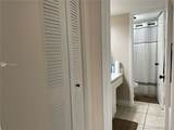 6950 6th Ave - Photo 12