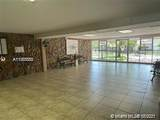 6950 6th Ave - Photo 3