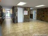 6950 6th Ave - Photo 4