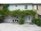 19333 47th Ave - Photo 1
