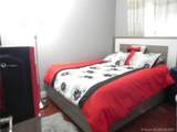 19333 47th Ave - Photo 10