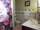 19333 47th Ave - Photo 13
