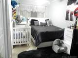 19333 47th Ave - Photo 17