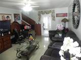 19333 47th Ave - Photo 2