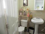 19333 47th Ave - Photo 6