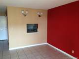 801 47th Ave - Photo 2