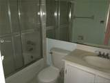 801 47th Ave - Photo 5