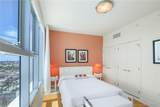 6899 Collins Ave - Photo 14