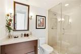 6899 Collins Ave - Photo 16