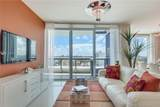 6899 Collins Ave - Photo 3