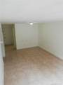8550 109th Ave - Photo 25
