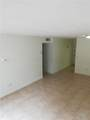 8550 109th Ave - Photo 26