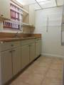 8550 109th Ave - Photo 27