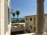 9195 Collins Ave - Photo 8