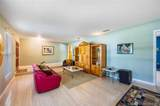 16400 80th Ave - Photo 11