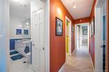 16400 80th Ave - Photo 14