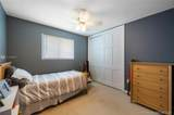 16400 80th Ave - Photo 16