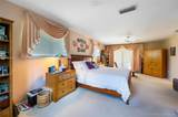 16400 80th Ave - Photo 19