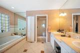 16400 80th Ave - Photo 20